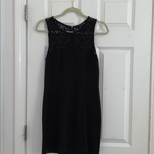 Forever 21 dress worn once!